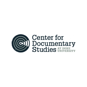 Center for Documentary Studies